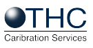 logo-thaiheartcal